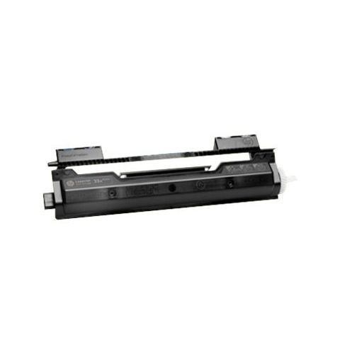 კარტრჯი HP 33A Black Original LaserJet Toner Cartridge