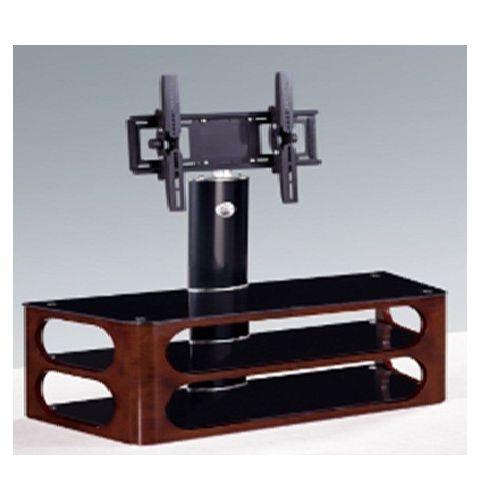 ტელევიზორის მაგიდა MODEL-229