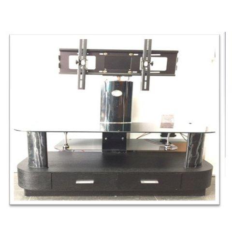 ტელევიზორის მაგიდა MODEL-925