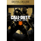 თამაში Microsoft Call Of Duty : Black ops 4\ Xbox One