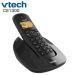 ტელეფონი უსადენო VTech CS1300
