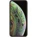 მობილური ტელეფონი Apple iPhone XS 64GB MT9E2RM/A Space Grey