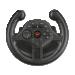 სათამაშო საჭე Trust GXT 570 Compact Vibration Racing Wheel 21684