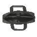 ნოუთბუქის ჩანთა TRUST PRIMO CARRY BAG FOR 16 LAPTOPS (21551)