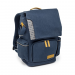 ფოტოაპარატის ჩანთა National Geographic Mediterranean Medium Backpack NG MC 5350